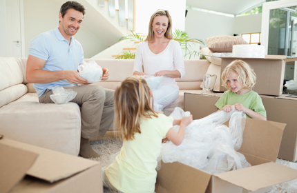 Packers Movers Ahmednagar