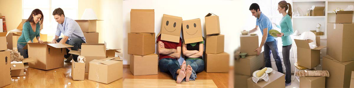 Best Packers Movers Pune
